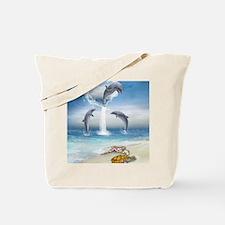 thotd_16x20_print Tote Bag