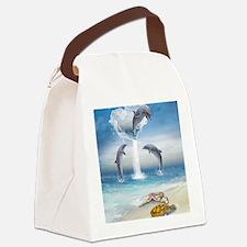 thotd_16x20_print Canvas Lunch Bag