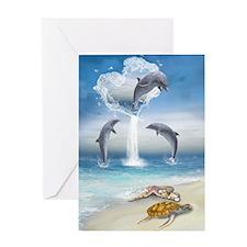 thotd_16x20_print Greeting Card