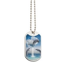 thotd_card_holder_760_V_F Dog Tags