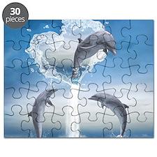thotd_coaster_all_665_H_F Puzzle