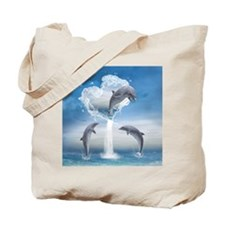 thotd_coaster_all_665_H_F Tote Bag
