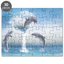 thotd_pillow_case Puzzle