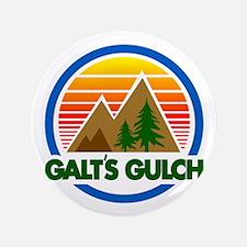 """Galts Gulch 3.5"""" Button"""