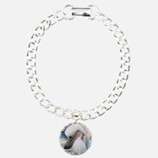 Standard Poodle Charisma Bracelet