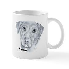 PENNY Mugs
