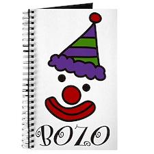 Bozo Journal