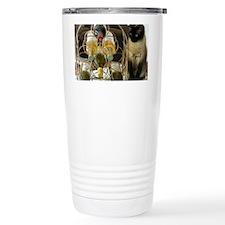 Magick Jan 2013 Travel Coffee Mug