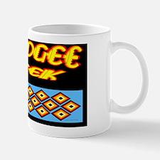 MUSCOGEE CREEK Mug