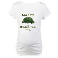 Save a Tree Shirt