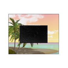 ddi_pillow_case Picture Frame