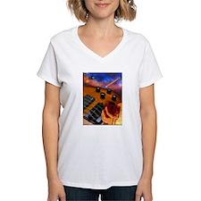 Bass Art 1 Shirt