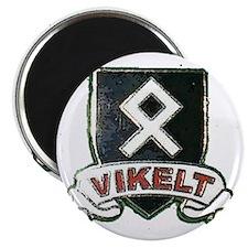 vikelt shield 2 Magnet