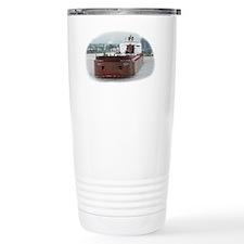 Paul R. Tregurtha depar Travel Mug