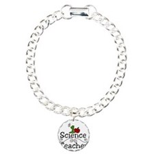 Science Teacher Bracelet