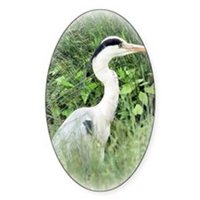 Heron1 Decal