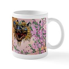 od_Beer_Cooler_659_H_F Mug