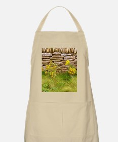 Orkney Wall Apron