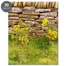 Orkney Wall Puzzle