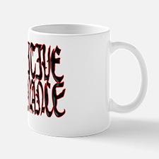 Laptop Design 1 Mug