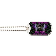 Ghost Adventures Dog Tags