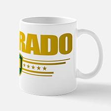 Colorado Gold Label (P) Mug