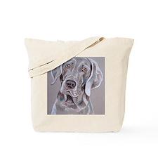 wimsmlr Tote Bag