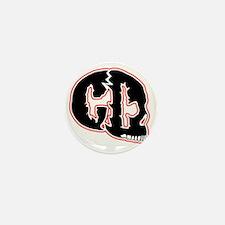 CogDis logo thong front 1 Mini Button