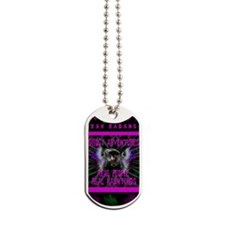 Ghost Adventures Zak Bagans Dog Tags