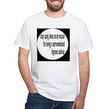 bigotedbutton Shirt