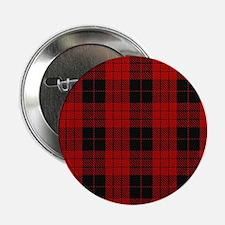 "McCleod MacCleod Tartan Plaid 2.25"" Button"
