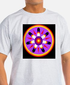 American Indian Designs T Shirts Shirts Tees Custom