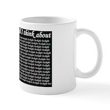 breaking dawn 2 Mug