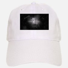 The Twilight Zone Baseball Baseball Baseball Cap