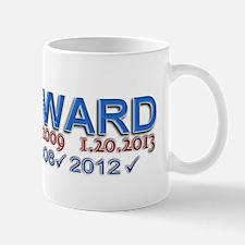 1.20.13 Mug