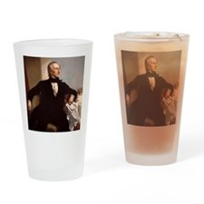 10 Tyler Drinking Glass