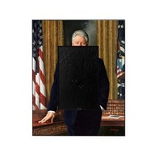 42 Clinton Picture Frame