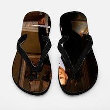41 George H. W. Bush Flip Flops