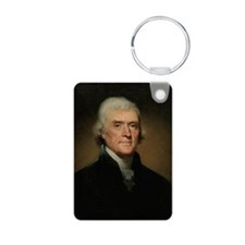 03 Jefferson Keychains