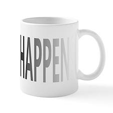 entropybumper Mug