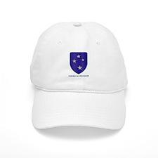 Cute Military Cap