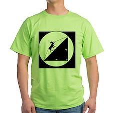 moosebutton T-Shirt