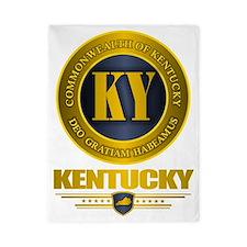 Kentucky Gold Label Twin Duvet