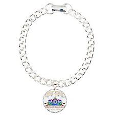 Haight Ashbury Bracelet