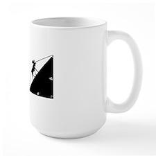 mooserectangle Mug