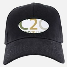 Cactus to Clouds Baseball Hat