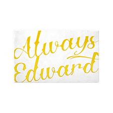 Edward 3'x5' Area Rug