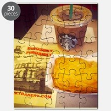 Essence of Pike Place Puzzle