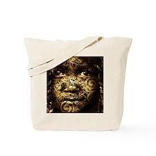 Child of Light Tote Bag
