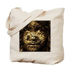 Child of Light Tote Bag